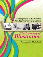 Appropriate Illustrations for Appropriate Functions - The Taxonomy of Illustration