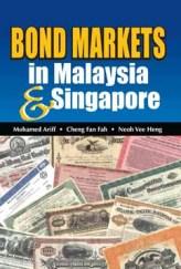 Bond Market New