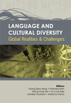 Language and Cultural Diversity: Global Realities & Challenges