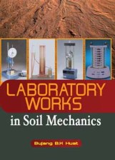 CO laboratory works..