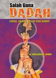 COVER FINAL SALAH GUNA DADAH