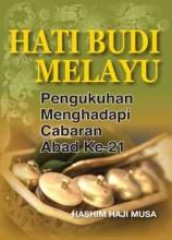 cover hati budi(outline)