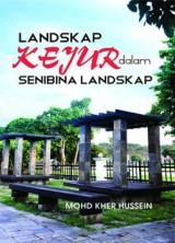 cover lanskap kejur10