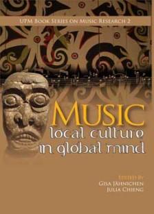 Music Local Culture In Global Mind