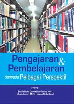 COVER Pengjaran Dan pembelajaran final creat outline