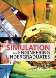 cover simulation image