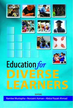 Cover Education CREAT OUTLINE