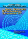 Final PengaJaran ict creat outline