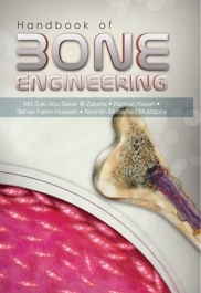 Handbook of Bone Engineering