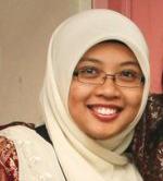 Marlina Ismail - Pereka (B17)