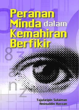 Cover peranan minda3