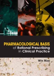 Pharmacological Basis2
