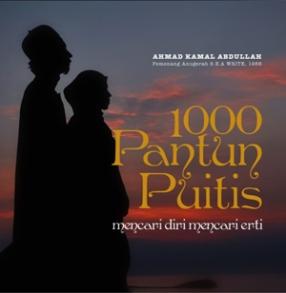 1000 Pantun Puitis