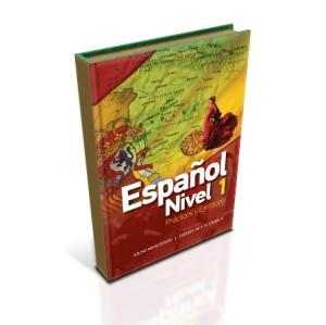 ESPANOL NIVEL 1