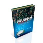 MUSSEL WATCH IN MALAYSIA : PAST, PRESENT AND FUTURE