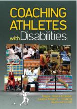 Coaching Athletes with Disabilities Nagoor Meera Abdullah, Kwame Ampofo Boateng & Rozita Abd Latif