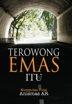 Cover Terowong Emas