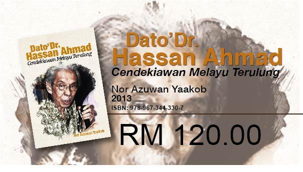 FA 2_dato hassan ahmad-01
