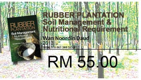 fA_Rubber-Plantation-Cover-1DPN-01