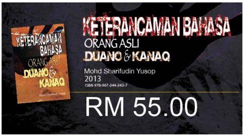 KETERANCAMAN BAHASA ORG ASLI-01