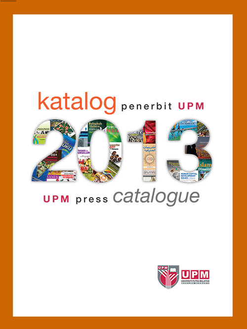 katalog2013_cover