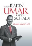 FA Kulit Keras Dato Radin CO