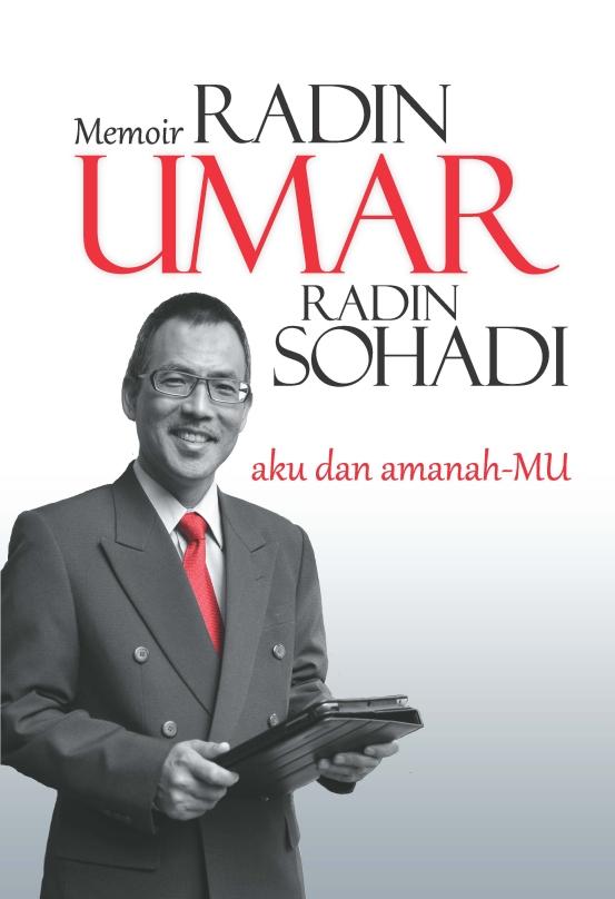 2014, Terbitan 2014, Riza Atiq O.K Rahmat, Penerbit UPM, UPM Press