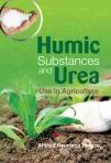 Ahmed Osumanu Haruna ISBN 978-967-344-406-9 RM45.00
