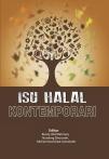 Isu Halal Kontemporari