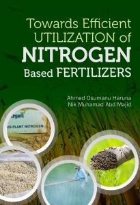 Efficient Utilization Nitrogen