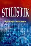 Stilistik
