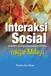 FA3_INTERAKSI SOSIAL CERITA RAKYAT