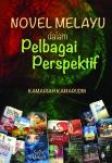 FA4_Cvr Novel Melayu dalam Pelbagai Perspektif