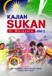 Kajian Sukan di Malaysia Jilid 2